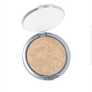 Mineral Wear Mineral Face Powder spf 16